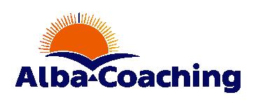Alba Coaching